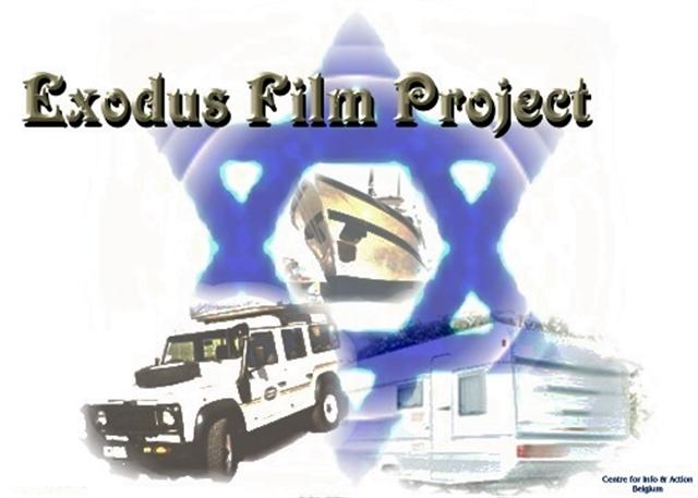 exodus-project-banner