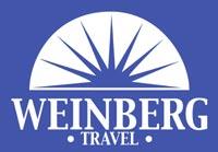 WEINBERG TRAVEL